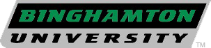 binghamton-university-wordmark